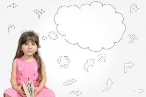 psicoterapia bambino roma