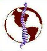 Osteopatia Neonato roma
