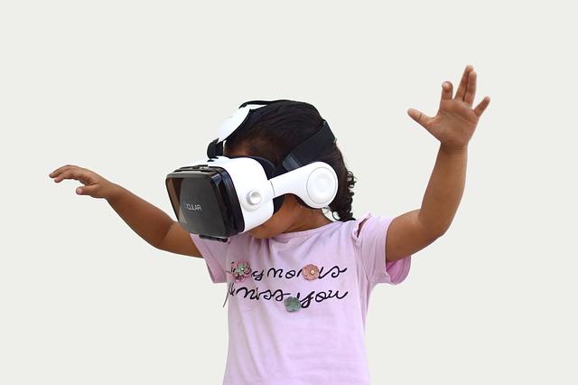 isolamento virtuale